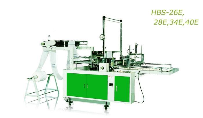 HBS-26E,28E,34E,40E