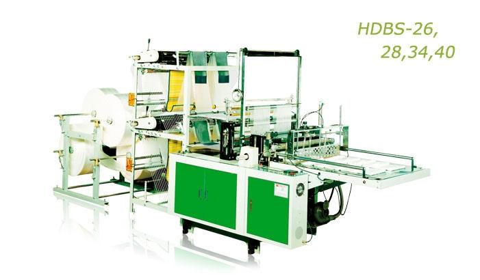 HDBS-26,28,34,40
