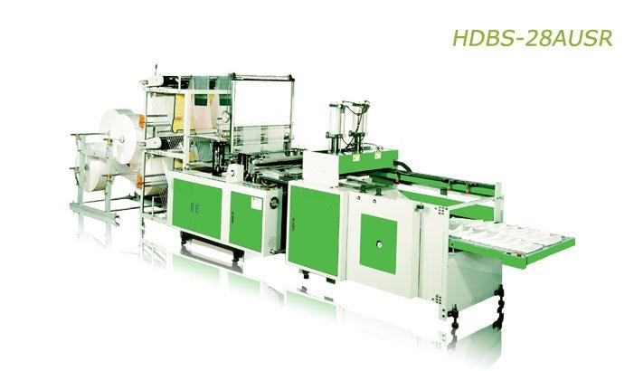 HDBS-28AUSR