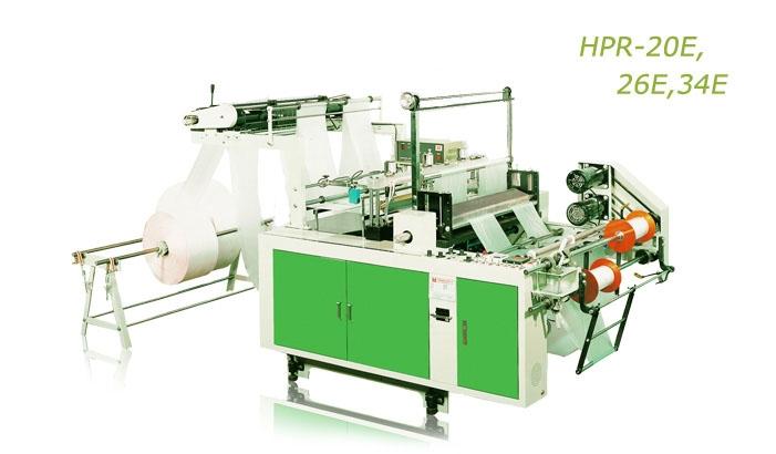 HPR-20E,26E,34E