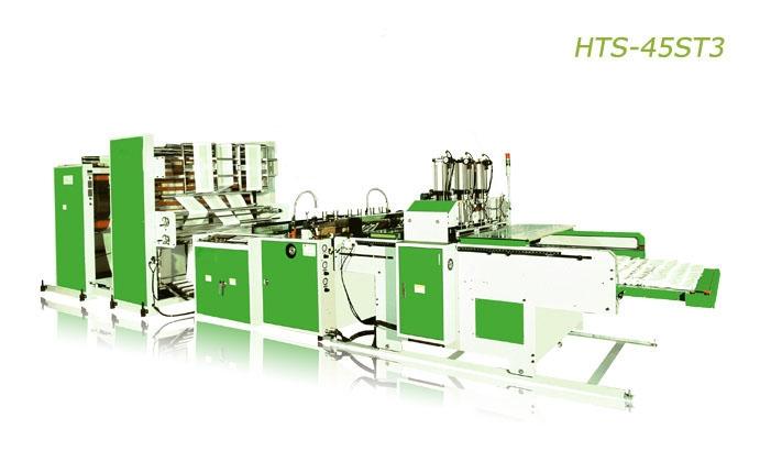 HTS-45ST3